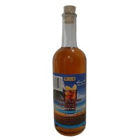 Long Island Iced Tea - (GP 1,0 l 27,25€)